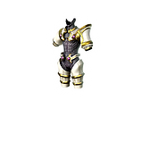 stl_weapon_equipment_5616.g1t.png