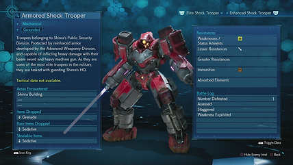 Armored Shock Trooper 1.png