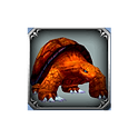 DFFOO_Land_Turtle_Icon.png