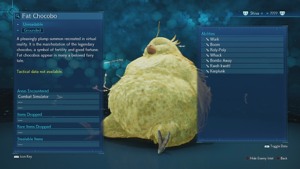 Fat Chocobo 2.png