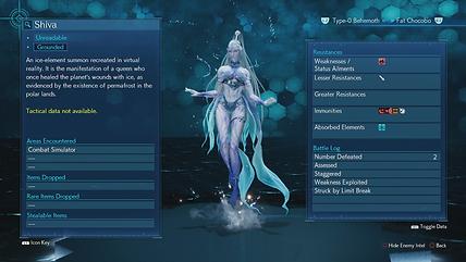 Shiva 1.png