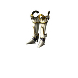 Kam'Lanaut armor 35.png