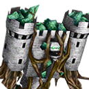 Castle Guardian.png