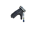 Sephiroth armor 15.png