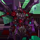 Erode Mantis.png