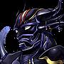 Cecil Dark Knight.png