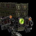 Target Sniper.png