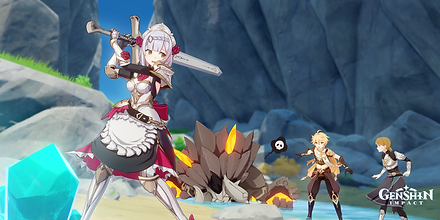 Noelle - A maid above ground.png