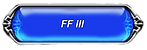 FF3.png