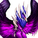 Lunatic  Necro Raven.png
