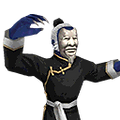 Masked Monk.png