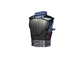 Zack armor 15.png