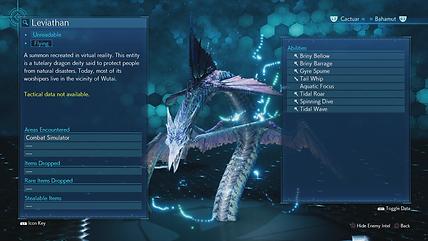Leviathan 2.png