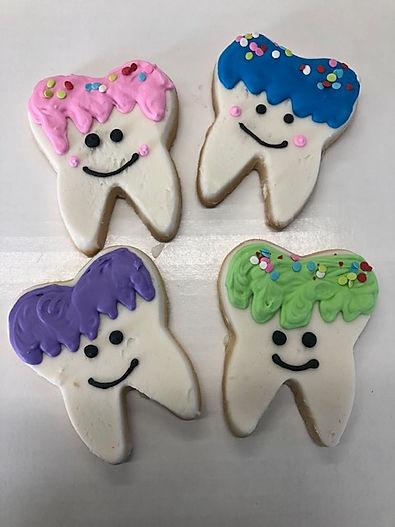 tooth cookies.jpg