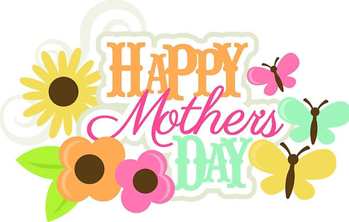 Happy mothers day 2.JPG