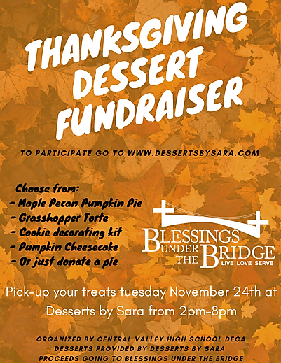 thanksgiving fundraiser pic 2.png