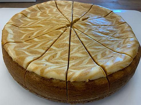 pumpkin cheesecake.jpeg