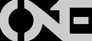Logo-ONE-WEB-SCHWARZ_edited.png