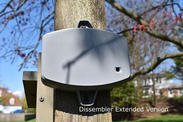 Dissembler_Extended.JPG