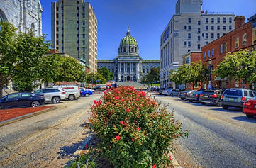 Things-to-do-in-Harrisburg-PA.jpg