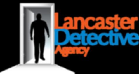LDA - Logo.png