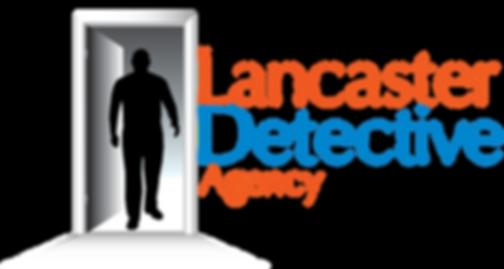 lancaster private investigator detective