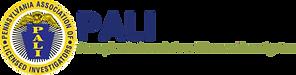 PALI-logo-text-100.png