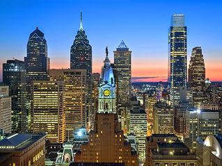 Philadelphia_Skyline__1_.0.jpg