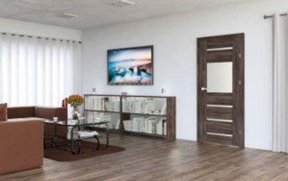interior-door-palma-classen-300x189.jpg