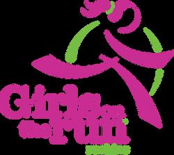 cropped-Council-Logo-C0-8-114