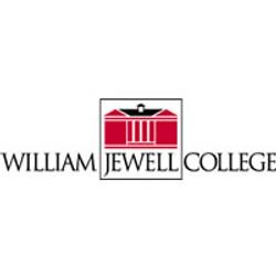 William-Jewell-College