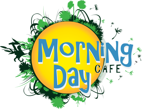 morning-day-logo
