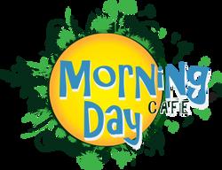 morning-day-logo