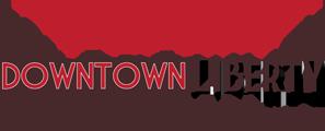 New-Web-Logo-2017
