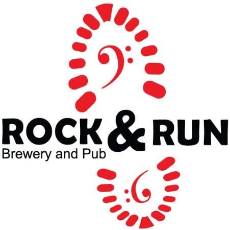 rock-run-brewery-and