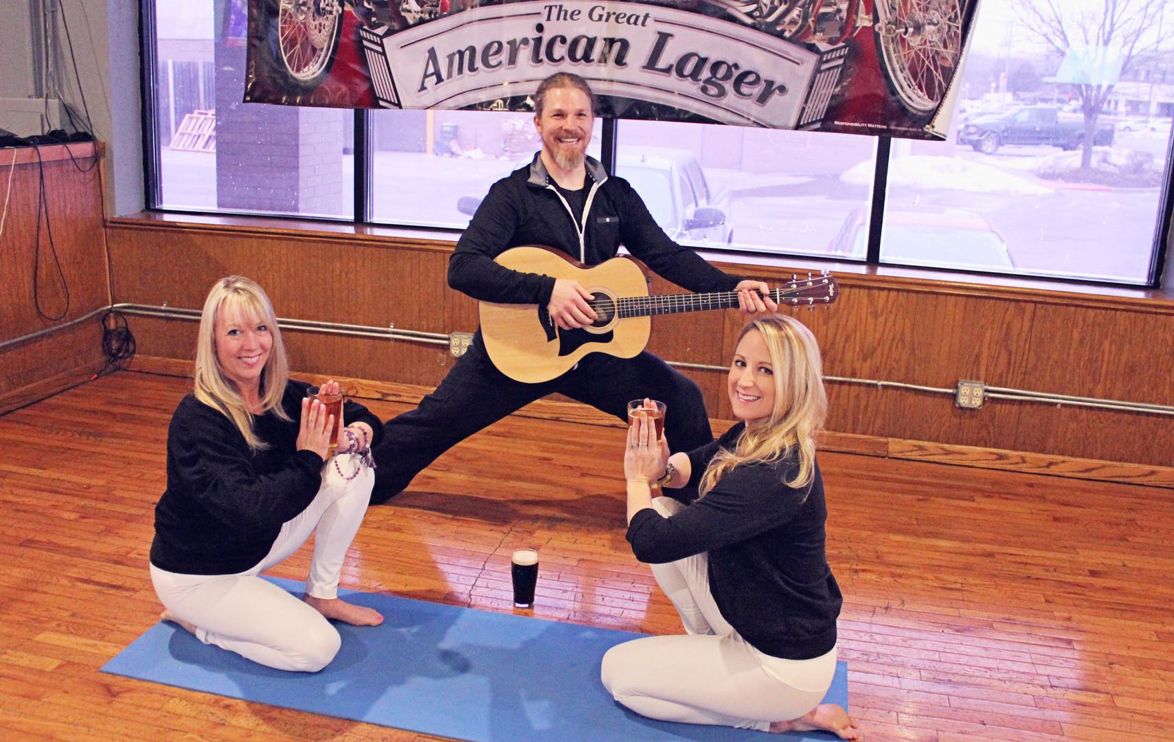beer yoga1.jpg