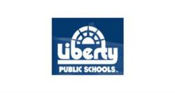 Liberty-Public-Schools-310x165