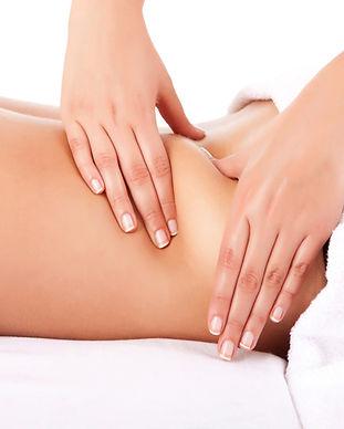 Massagem_modeladora_Método_Renata_França