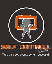 LOGO SELF CONTROLL.jpg