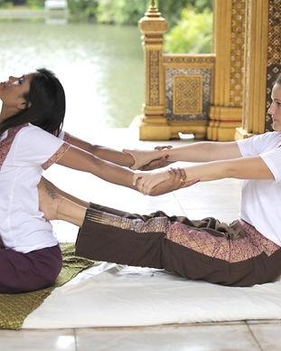 Thai Yoga .jpg