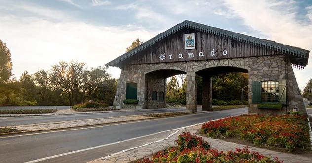 GRAMADO E CANELA 2.jpg