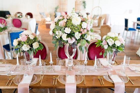 An Evening Together_Setup _ Details_0109