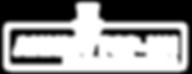 Аниматор НН - Логотип 1 Белый.png