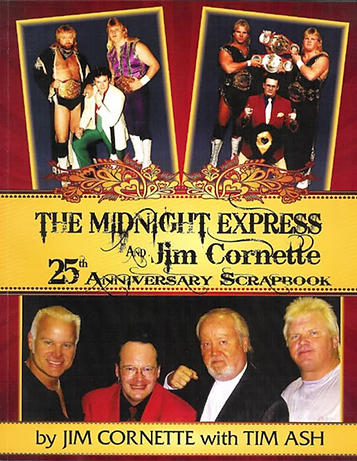 midnight express scrapbook.webp