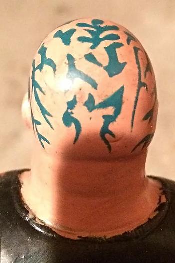 bigelow head.webp