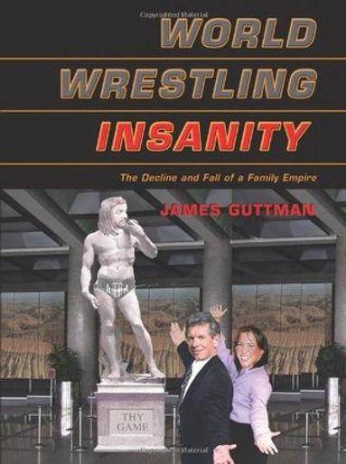 world wrestling insanity.jpg