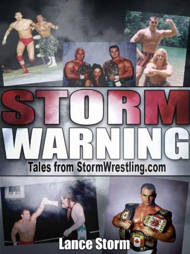 storm warning.jpg