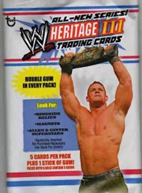 WWE Topps Heritage III.webp