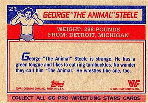 George Steele Topps.webp