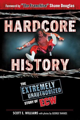 hardcore-history-9781613218099_hr.jpg